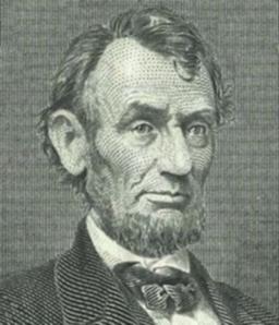 Lincoln portrait.png