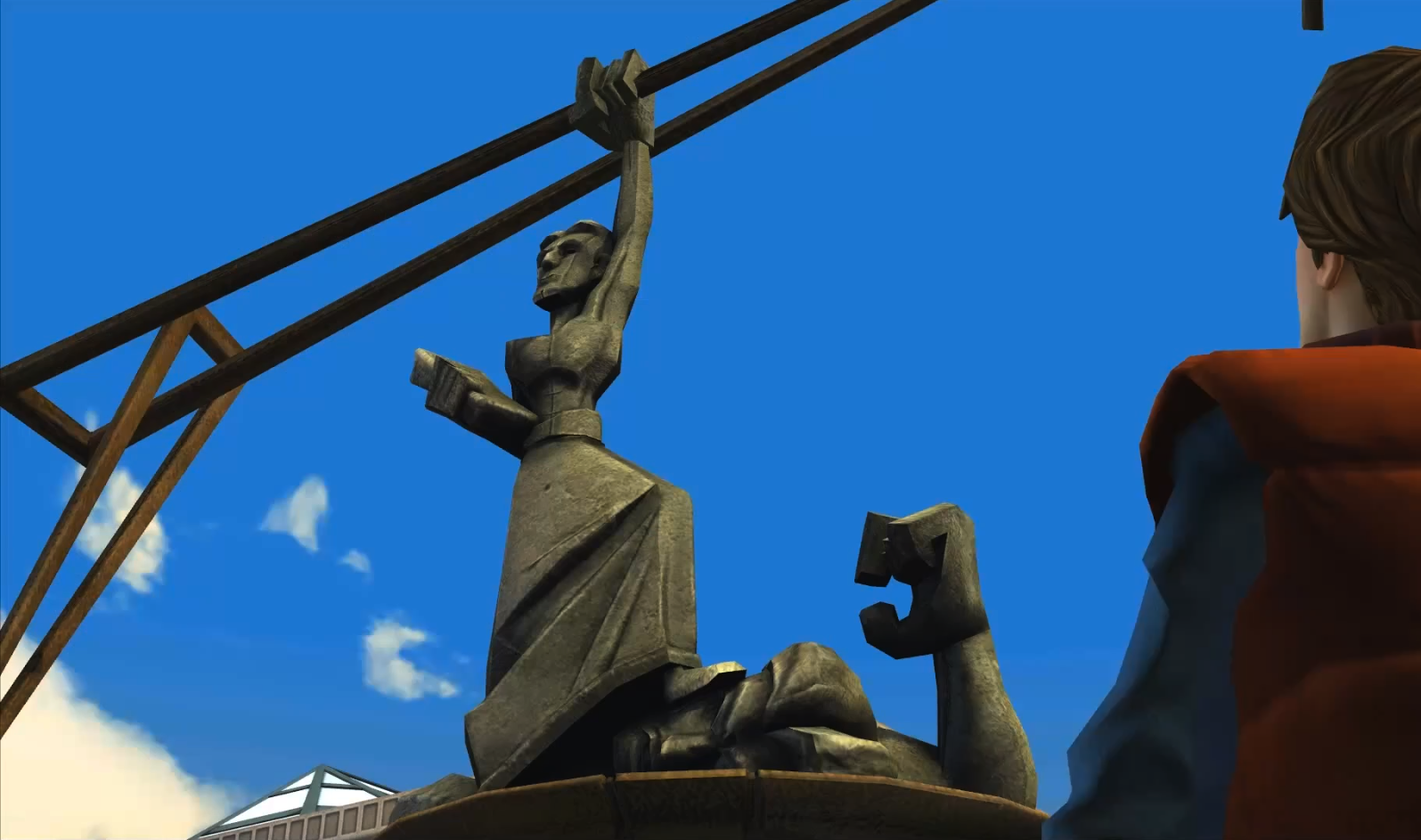 CourthouseSquareStatue.png