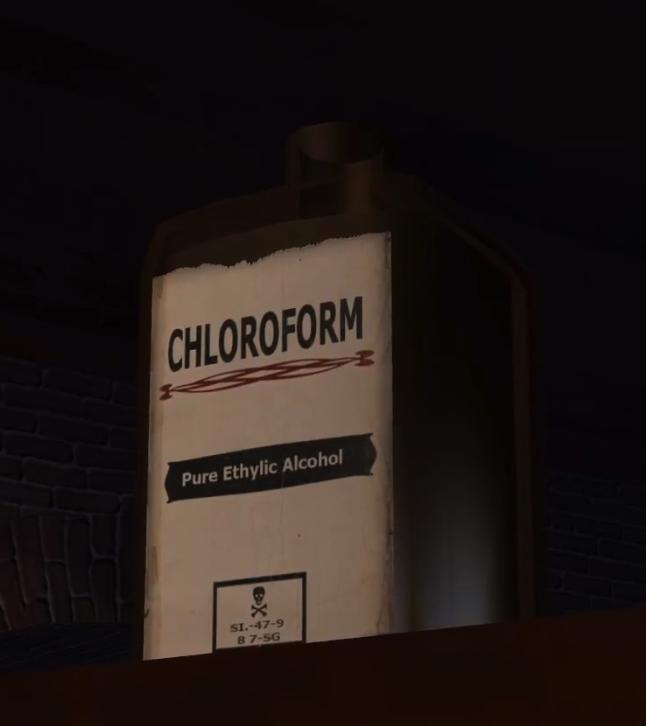 Chloroform1.png