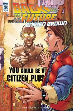 BTTF Citizen Brown 3.png