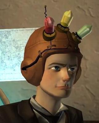 MindMeter Helmet.jpg