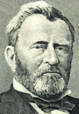 Grant portrait.jpg