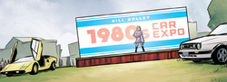 Hill Valley 1980s Car Expo.png