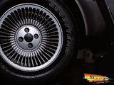 Goodyear Eagle GT