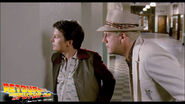 Back-to-the-future-deleted-scenes-she-is-cheating-62