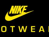 Nike Footwear bag