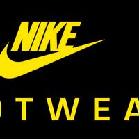 Ser Guijarro dos semanas  Nike Footwear bag | Futurepedia | Fandom