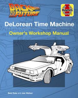 Dtm-owners-manual.jpg
