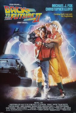 Back to the future part ii ver2 xxlg.jpg