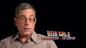 Bob Gale Futurepedia Fandom