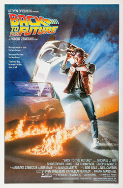 Back to the future xxlg.jpg