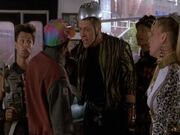 EG5lODhyMTI= o cafe-80s-part-3-from-back-to-the-future-part-ii-1989.jpg
