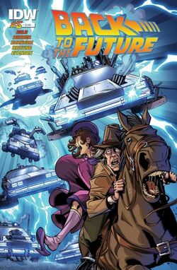 BTTF IDW issue 5 cover.jpg