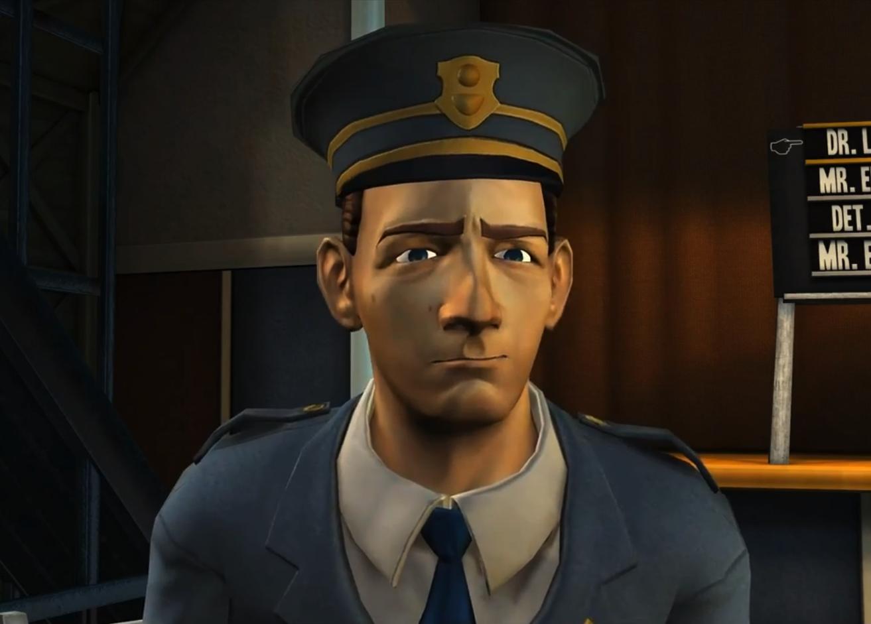 OfficerParker.png