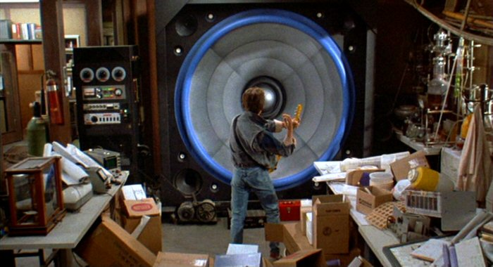 CRM-10 amplifier  Futurepedia  Fandom