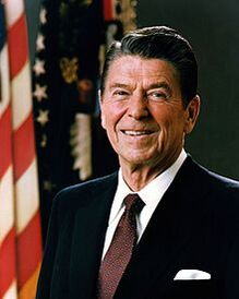 220px-Official Portrait of President Reagan 1981.jpg