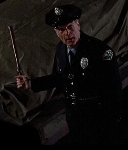 Hill Valley policeman.jpg