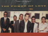 The Power of Love
