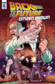BTTF Citizen Brown 2