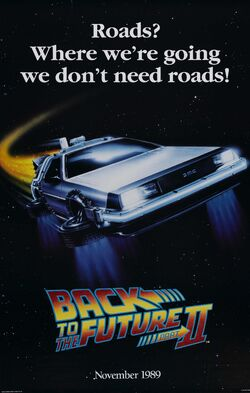 Back-to-the-Future-II-Teaser-Poster.jpg