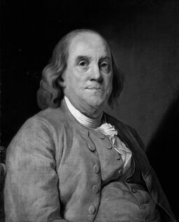 Franklin portrait.jpg
