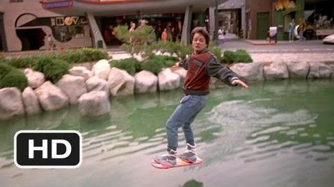 Hover_Board_Chase_Scene_-_Back_to_the_Future_Part_2_Movie_(1989)_-_HD
