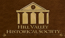 Hill Valley Historical Society.png