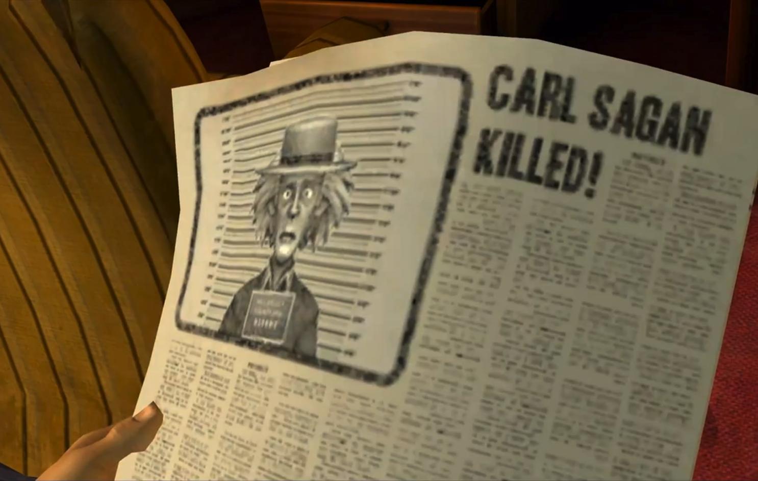 1931Newspaper-SaganKilled.png