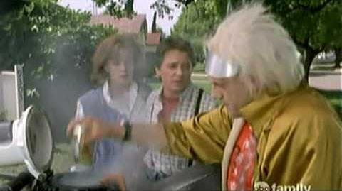 Back_to_the_Future_2_&_3_Tv_Edited_Versions