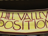 Hill Valley Science Exposition