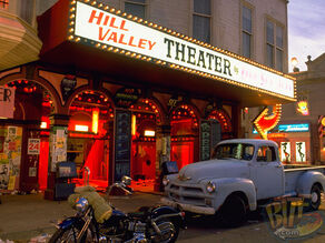 Hill Valley Theater of Live Sex Acts.jpg