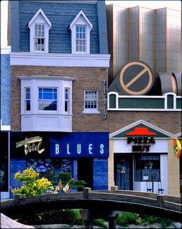 True Blues and Pizza Hut restaurant.jpg