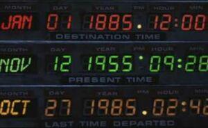 Screen timecircuits 1885.JPG