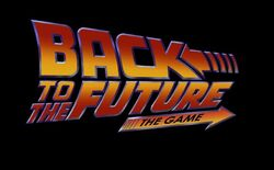 Back Tto the Future The Game.jpg