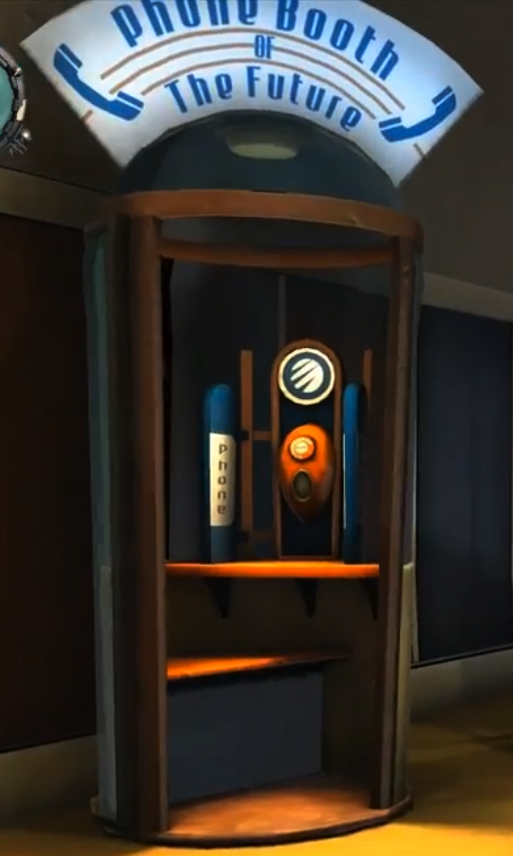 PhoneBooth1.png