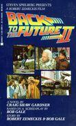 Bttf-2-novel-cover-2