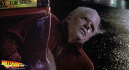 Back-to-the-future-2-deleted-scenes-old-biff-vanishes-62