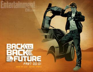 link=http://shelf-life.ew.com/2013/ 06/25/back-to-back-to-the- future-comic-book/?ew_ packageID=20647938