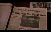 Hillvalleyman.png