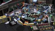 Back to the Future™ Pinball Trailer
