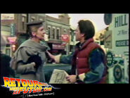 Back-to-the-future-deleted-scenes-pinch-me-16