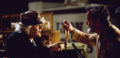 Peabody deleted Scene