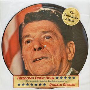 The Presidents Album.jpg