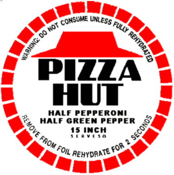 Pizzahutpizza.jpg