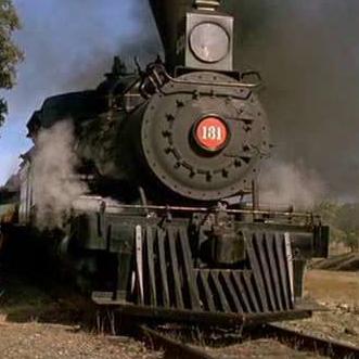 Locomotive 131 Futurepedia Fandom