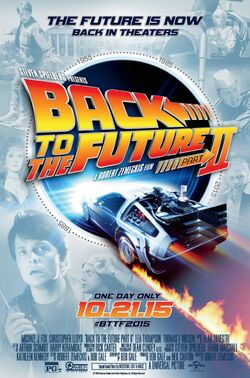 Back to the Future Part II 2015 Re-Release Poster.jpg