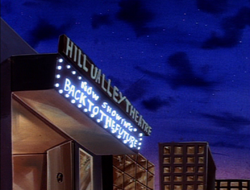 Hill Valley Theatre.png