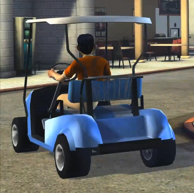 ElectricCarBack.png