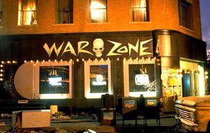 War Zone.jpg