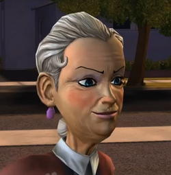 Edna New1986.png